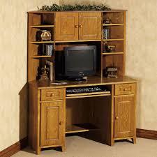 corner hutch dining room. Dining Room:View Small Corner Hutch Room Home Decoration Ideas Designing Wonderful On Interior
