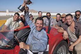 เมื่อตัวอย่างที่ 2 ของภาพยนตร์เรื่อง ford vs ferrari ปล่อยออกมา หนุ่ม ๆ หลายคนคงได้ชมกันไปแล้วและยิ่งตั้งตารอให้ถึงวันเข้าฉายเร็ว ๆ แต่กว่าจะถึง. C0w2pwz5oa1inm