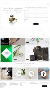 Juvi Designs Stockists Juvi Designs Competitors Revenue And Employees Owler
