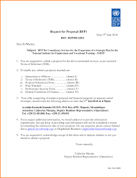It Consulting Proposal Template Sample Consulting Proposal It Template Impression Photo So Doc 4