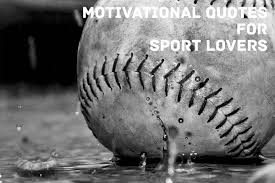 Famous Baseball Quotes New Baseball Quotes A List Of Famous Great Sayings Of All Time