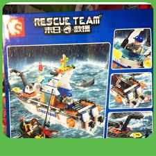 Mô hình Dũng sĩ Kendo Cole Lego Ninjago 9551, Giá tháng 12/2020