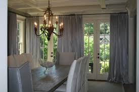 fancy dining room curtains. Fancy Dining Room Curtains U