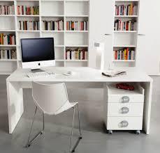 devrik home office desk chair 1. Full Size Of Office: White High Gloss Office Desk Luxury Puter Fice Desks Home Devrik Chair 1 O