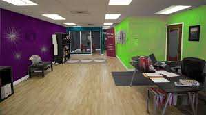 painting office walls. Simple Painting Green And Purple Painted Office Walls On Painting Office Walls U