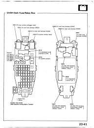 fuse diagram for da integra honda tech honda forum discussion 1992 Acura Integra Fuse Box re fuse diagram for da integra (mybikeisblack) 1992 acura integra fuse box location