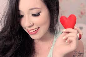 Estilo De Blogueira:Bruna Vieira - perfil-blog-brunavieira