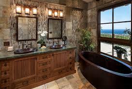 Small Picture Bathroom Design Tool Simple Home design ideas academiaebcom