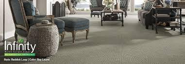 photo 4 of 7 abbey carpet floor hardwood flooring laminate flooring ceramic tile stone