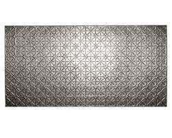 Tin Ceiling Tiles For Backsplash Exterior Interesting Inspiration Design