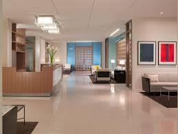 venture capital firm offices. Venture Capital Firm Office (1).jpg Venture Capital Firm Offices Hiram Banks Lighting Design