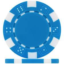 Light Blue Poker Chips Premier Poker Chips Uk Light Blue Dice 12g Poker Chips
