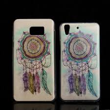 Dream Catchers Where To Buy dream catcher Buy Cheap dream catcher From Banggood 85