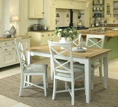 interesting round extending dining table sets round oak tables and chairs black dining room set cream