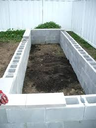 raised garden beds here is the bed after stacking the to enlarge raised garden