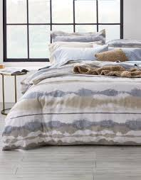 quinn bedding