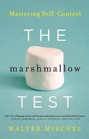 the marshmallow test mastering self control by walter mischel 20454074