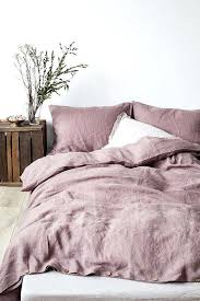 pink and grey duvet cover purple minimalist bedroom more blush and grey duvet cover