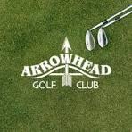 Arrowhead Golf Club - 1,007 Photos - 53 Reviews - Golf Course ...