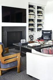 Top Living Room Designs Pop Fall Ceiling Design For Modern