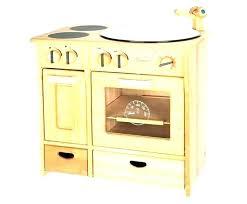 ikea childrens kitchen set toy kitchen play kitchen set wooden toy kitchen set or play wooden