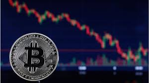 I lost millions through cryptocurrency trading addiction' - BBC News