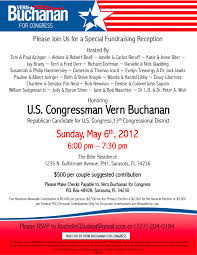 political fundraiser invite political fundraiser invitations events fundraisers