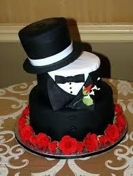 Birthday Cake Idea For Husband Chirstmas Decor