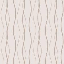 wallpaper for office walls. removable wallpaper for office walls nude murals korea vinyl glitter fabric alibaba
