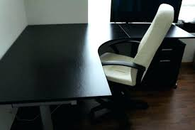 Ikea office desk Bekant Office Desk Ikea Office Desk Shaped Office Desk Office Desk Office Desk Ikea Usa Office Desk Ikea Youtube Office Desk Ikea Home Office Furniture Ideas Desks For Home Office