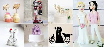 40 Best Lesbian Cake Toppers Gay Wedding Guide Uk