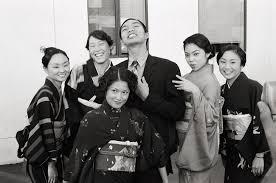memoirs of a geisha chasing light memoirs of a geisha leica mp 0 58 35mm summicron kodak tri x