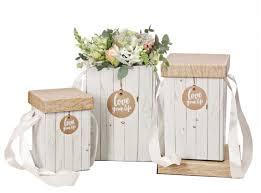 "Набор <b>подарочных коробок Дарите</b> счастье ""Доски"" 3 шт ..."