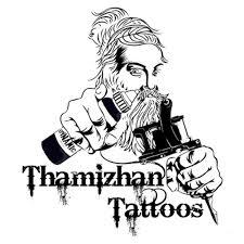 Ganesha Tattoo Drawing Free Download Best Ganesha Tattoo Drawing