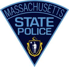 Mass State Retirement Chart Group 4 Massachusetts State Police Wikipedia