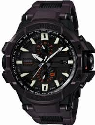 tough watches battle for the most rugged watches in the world most rugged watch in the world g shock gwa1000fc 5a