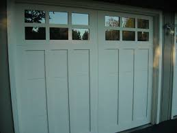 Delighful Single Car Garage Doors Photo Of A S Door Co Pleasant To Design Inspiration