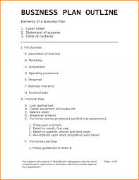 business plan template word 2013 marketing strategy planning template pdf word documents business