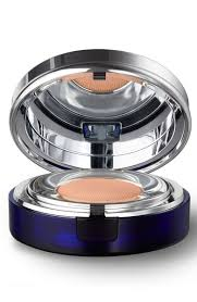 La Prairie Foundation Color Chart Skin Caviar Essence In Foundation Spf 25