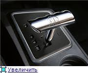 Ручка акпп ... - Jeep Garage.ru Forum - клуб форум владельцев Jeep