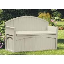 50 gallon deck box patio storage cabinet patio storage containers patio cushion storage outdoor wicker storage