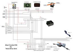 power commander 3 usb wiring diagram diy wiring diagrams \u2022 usb power cable wiring diagram power commander 3 wiring diagram gallery wiring diagram rh visithoustontexas org fz6 power commander usb 3