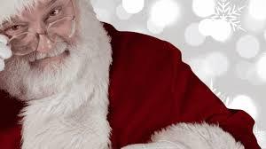 Le app per creare delle fantastiche cartoline di Natale personalizzate