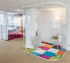 beautiful office spaces. beautiful office spaces