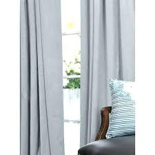 navy and grey curtains target yellow shower curtain with blue grey curtains blue grey navy blue and grey striped curtains navy and gray striped shower