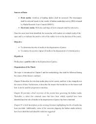Sample Subcontractor Agreement Best Subcontracting Agreement Template Doc Subcontract Format Contract