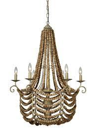 6 light chandelier hampton bay oil rubbed bronze