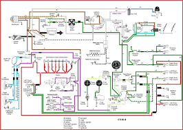 home inverter electrical wiring diagram archives yourproducthere indian house electrical wiring diagram pdf inverter home wiring diagram pdf fresh room wiring diagram new inverter wiring diagram pdf wiring library