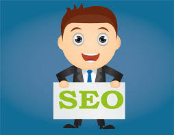 Image result for seo link building