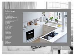 furniture packages. furniture packages 07 08 o